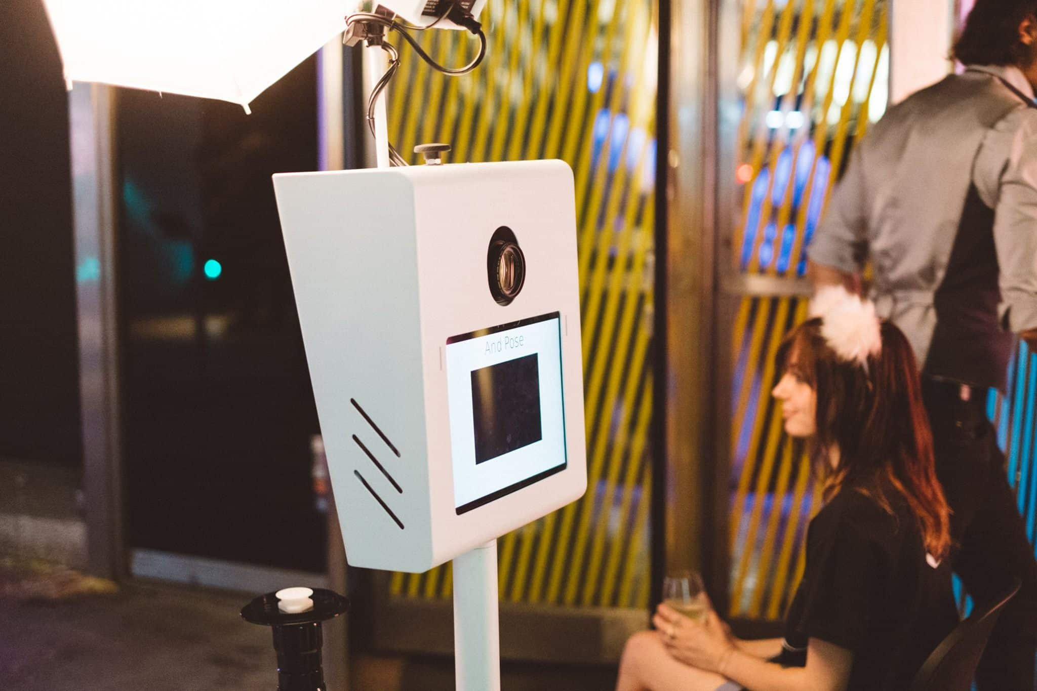 Photo booth hire Melbourne, Photo Booth hire, Photo booths Melbourne