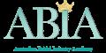 ABIA-Logo-500PX-2