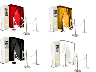 curtain choices